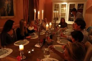Lou Marronie Manu dinner for Anne Helene Vidar-008