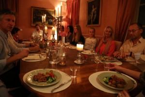 Lou Marronie Manu dinner for Anne Helene Vidar-020